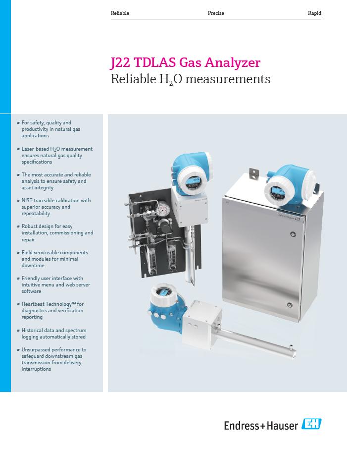 J22 Innovation Brochure